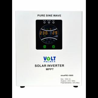 ups-power-inverter-sinuspro-500-e-12v-1