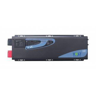 zasilacz-awaryjny-power-sinus-3000-12v-1jpg